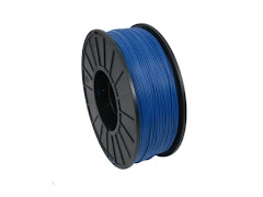 Blue PRO Series PLA Filament - 1.75mm (1kg)