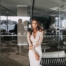 Wedding photographer Aleksandr Lushin (lushin). Photo of 04.02.2019