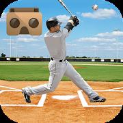 Baseball VR 1.0