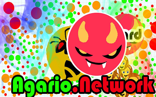 Agario Private Server List