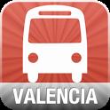 Urban Step - Valencia icon
