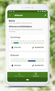 Grow Garten App 4