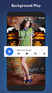 Full HD Video Player – Video Player HD App Download For Android 4