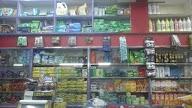 Rajlaxmi Market photo 3