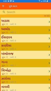 App Charotar Patidar APK for Windows Phone