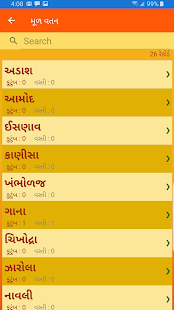 App Charotar Patel APK for Windows Phone
