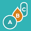 PharmaQuest Medicine Facts icon