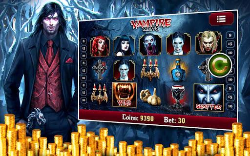 igrovie-avtomati-vampiri