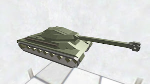 IS-4 無料版