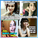 WAStickerApps MEME Stickers INDONESIA for WhatsApp icon