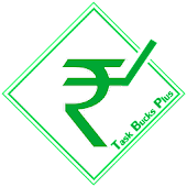Free Recharge App - Earn 350Rs