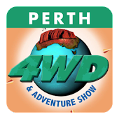Perth 4WD and Adventure Show