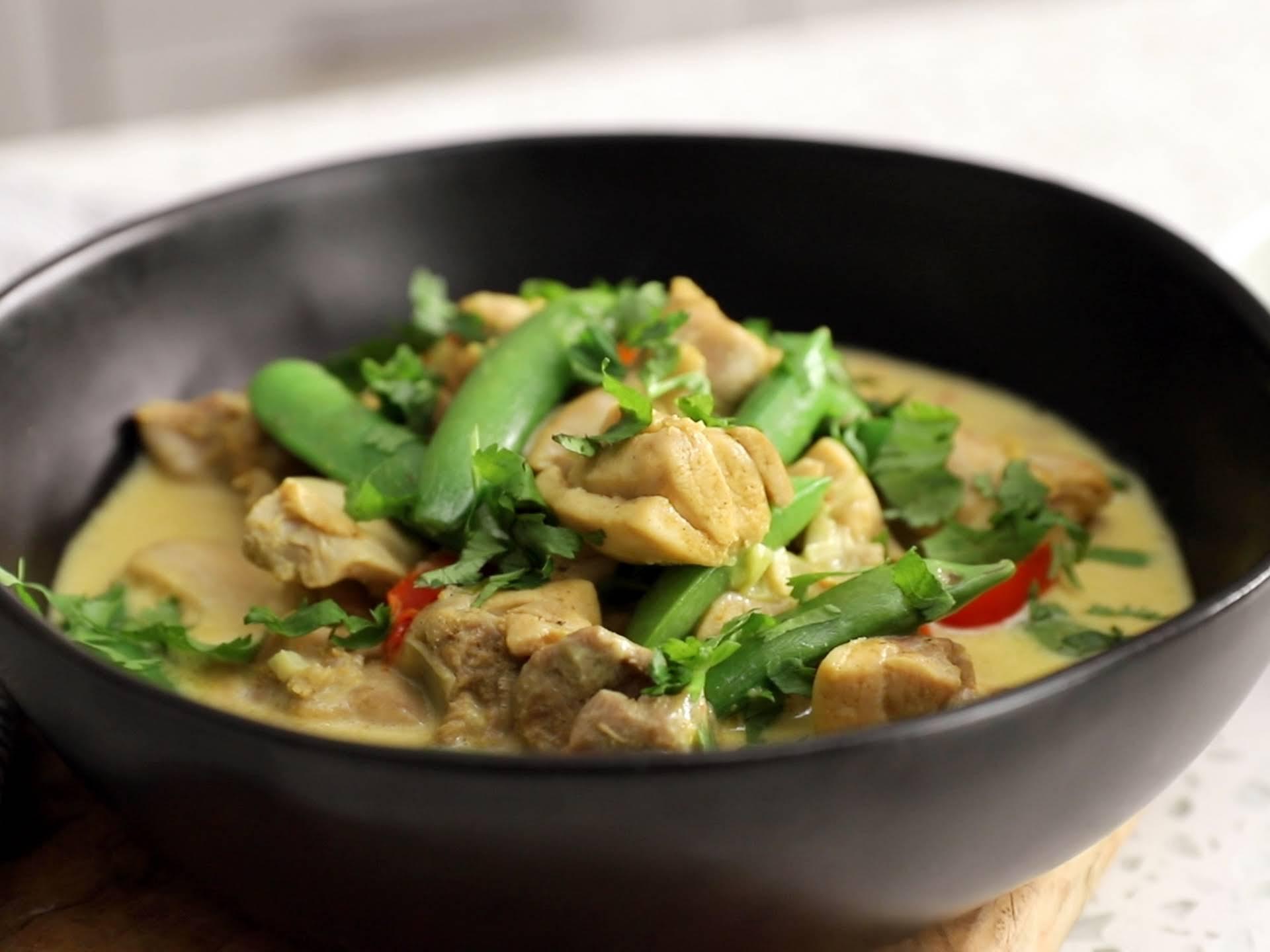 10 Best Giada Chicken Recipes Yummly