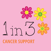 1in3 Cancer Support