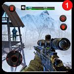 Winter survival Battle Royale 1.9