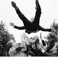 Wedding photographer Mikhail Semenov (SemenovMikhail). Photo of 14.06.2014