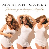 Memoirs Of An Imperfect Angel (Deluxe Edition)