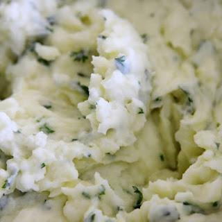 Instant Mashed Potatoes Potato Flakes Recipes.