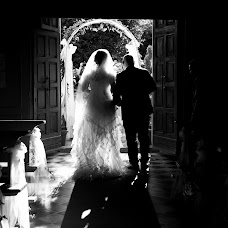 Wedding photographer Francesca Landi (landi). Photo of 08.06.2015