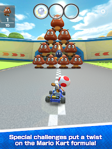 Mario Kart Tour App Latest Version Download For Android and iPhone 10