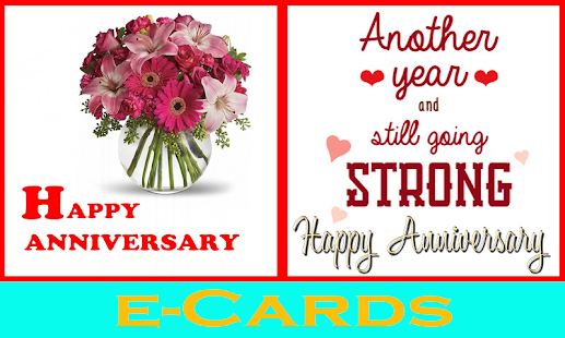 Anniversary cards frames apps on google play screenshot image m4hsunfo