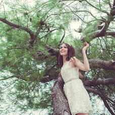 Wedding photographer Masha Gudova (Viper). Photo of 13.01.2014