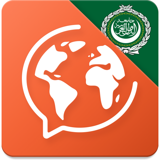 Learn Arabic. Speak Arabic file APK for Gaming PC/PS3/PS4 Smart TV