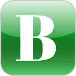 OneBrowser Icon