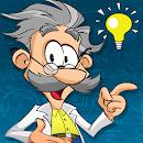 Logic Master 1 -  Mind Twist file APK Free for PC, smart TV Download