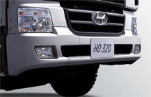xe tải hyundai hd320 19 tấn-4.jpg
