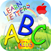 ABC & 123 Kids Learning