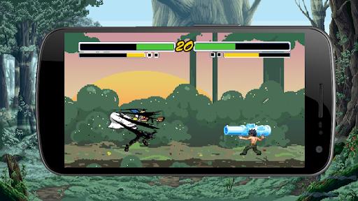 Télécharger Gratuit Black Flag: Pirates VS Fairy Super Battle APK MOD (Astuce) screenshots 1