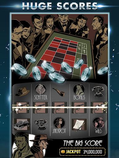 Manly Slots: Slots for Men 2.96 8
