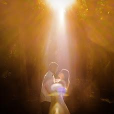 Wedding photographer Gabriel Lopez (lopez). Photo of 02.11.2017