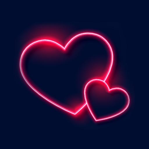Kissme Android APK Download Free By Levokey Inc.