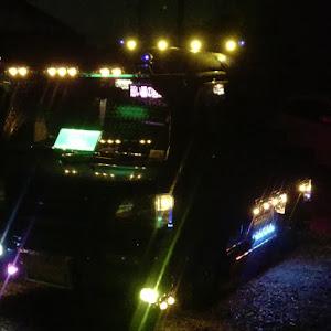 ハイゼットトラック  ジャンボ S210のカスタム事例画像 如月さんの2019年12月30日19:41の投稿