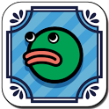 Gourmet Creature Hungry Mogumo icon