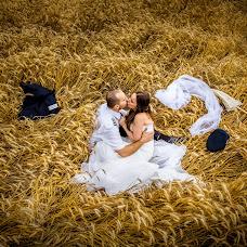 Wedding photographer Zoran Marjanovic (Uspomene). Photo of 28.11.2018
