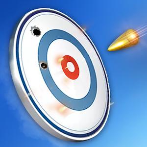 Shooting World – Gun Fire v1.1.88 MOD APK Unlimited Coins