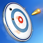 Shooting World - Gun Fire 1.1.56