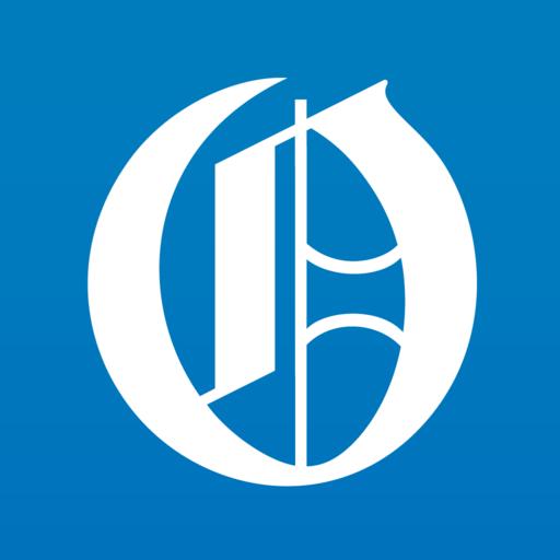 Omaha World-Herald  Omaha.com 新聞 App LOGO-APP開箱王