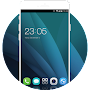 Theme for HUAWEI Ascend G7 HD APK icon
