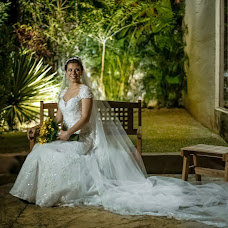 Wedding photographer Claudio Juliani (juliani). Photo of 11.12.2017