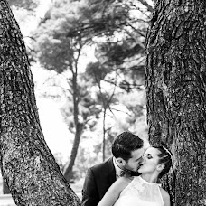 Wedding photographer Jérémy Guillaume (jeremyguillaume). Photo of 05.08.2014