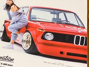 86  GTのカスタム事例画像 かっちゃんさんの2020年01月17日21:59の投稿