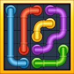 Line Puzzle: Pipe Art 1.4.31
