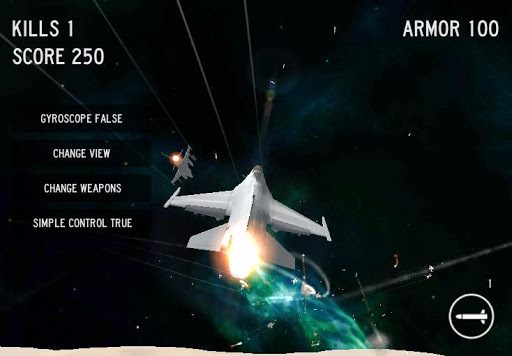 Air War Ultimate