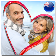 over-50-dating-nz