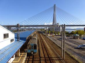 Photo: Aomori