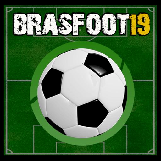 Baixar Brasfoot 2019 para Android